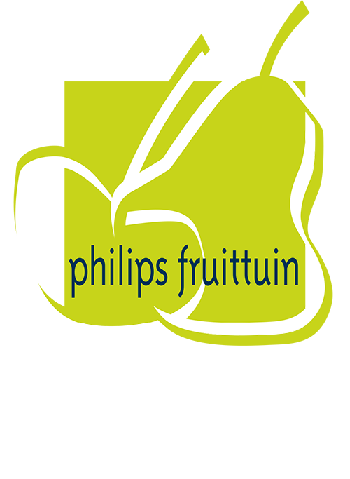 Philips Fruittuin - Méér dan fruit!
